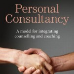 Personal Consultancy, I have guest authored a chapter on the potential benefits of using this approach with young people