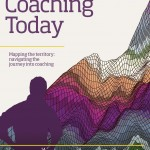 Mapping the territory: navigating the journey into coaching